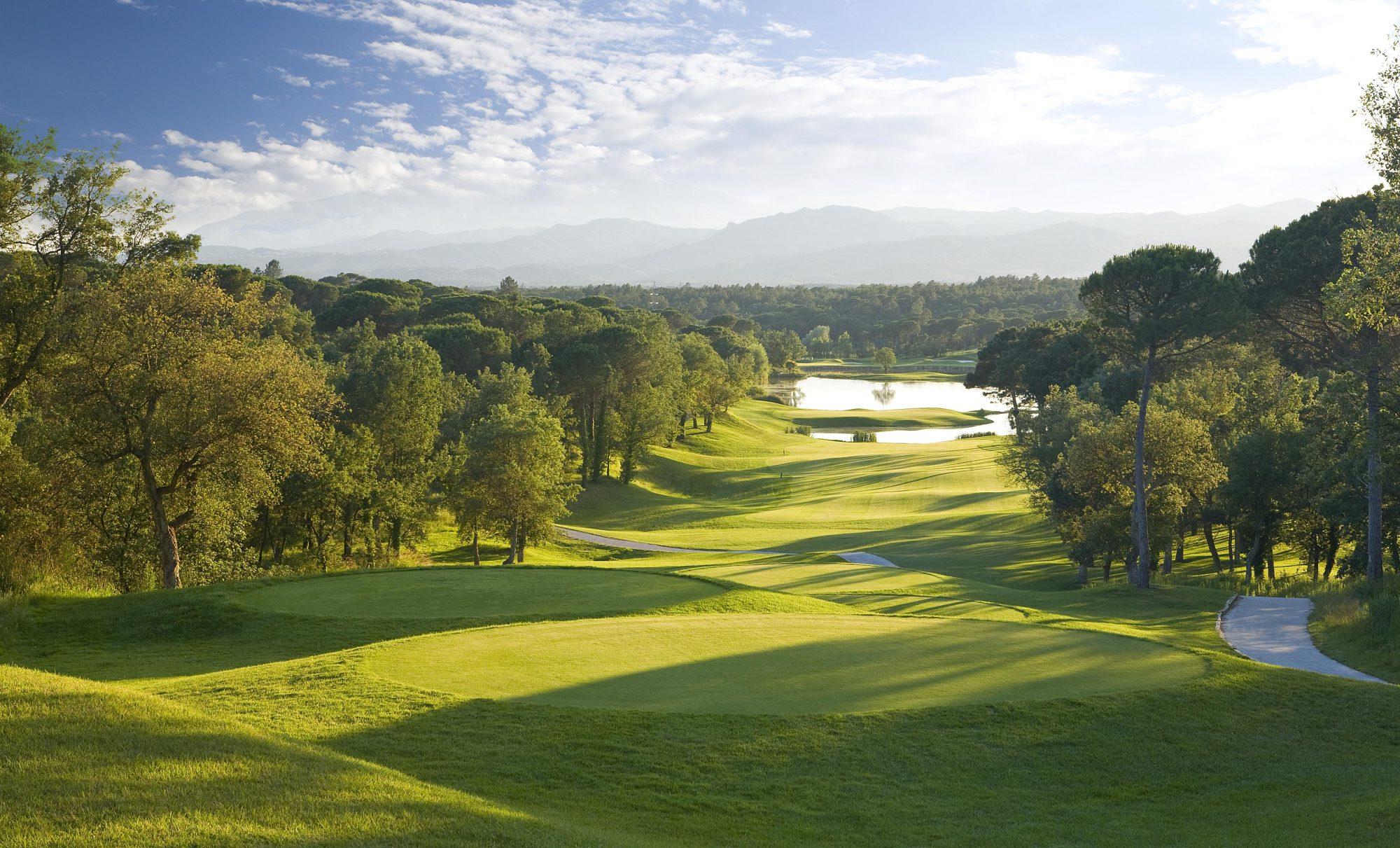 Golf&More
